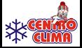 Centro Clima Srl